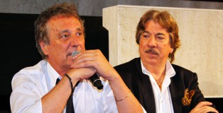 Teatro-Sistina-nuova-stagione (3)