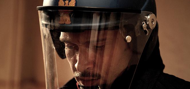 """Guerre & Pace Filmfest: """"Le guerre dei diritti"""", una finestra sul cinema 'bellico'"""