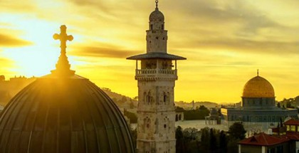 Jerusalem-Dreams-and-Reality-movie-film