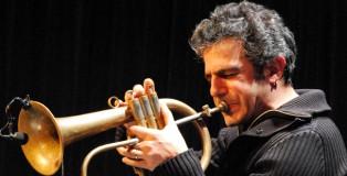 Paolo-Fresu-I Concerti-nel-Parco-Estate-2014