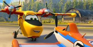 Planes-2-Missione-antincendio-cinespresso
