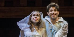 Romeo e Giulietta al Globe Theatre-MarcoBorrelli_CAMPIRONI - VIGNATI