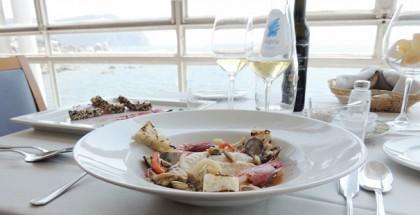 Umberto a Mare-Ischia-ristorante (1)