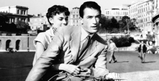 Vacanze-romane-film