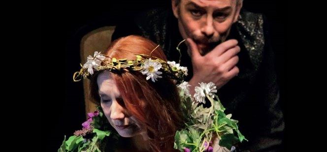 Shakespeare's Women: la parola alle donne