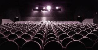 siae-platea-spettacoli-cinespresso