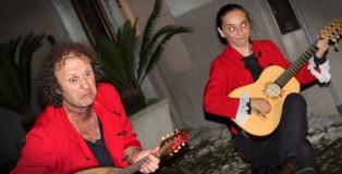Fasti Verolani- Commedia-Gino-Dramma (1)