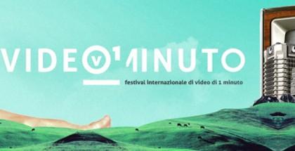Videominuto-Prato-Cinespresso