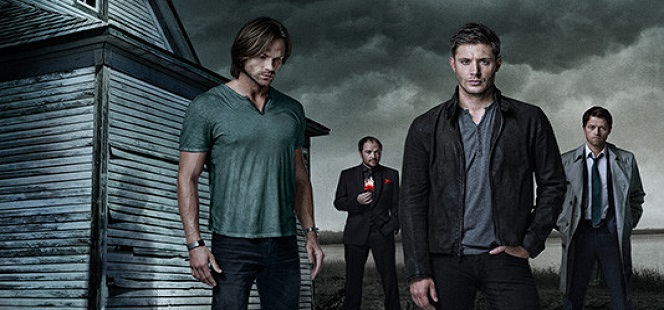 o-supernatural-season-9-facebook