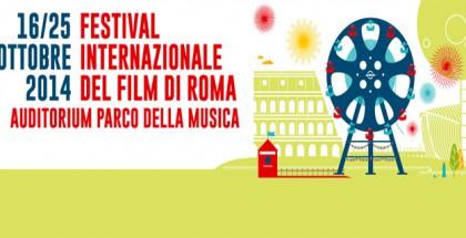 Festival-Internazionale-del-Film-di-Roma-2014-programma