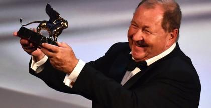 Roy-Andersson-venezia-71-vincitori-2014