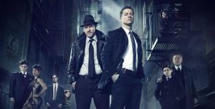 gotham-series-cast