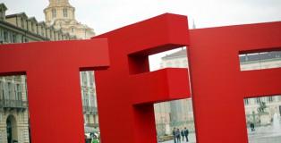 Torino-Film-Festival-TFF