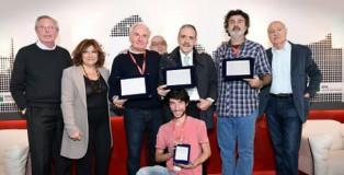 vincitori-Premio-Francesco-Alessi-giornalisti