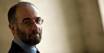 Giuseppe-Tornatore-cinema