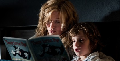 The-babadook-film-Torino