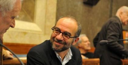 Assisi-Giuseppe-Tornatore-premio-Oscar