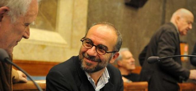 Assisi: Tornatore incontra gli studenti