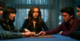 Ouija-2014-horror