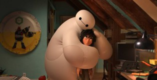 hiro-baymax-big hero 6