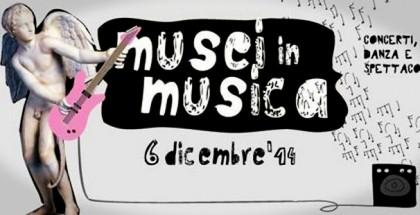 musei-in-musica-2014-roma