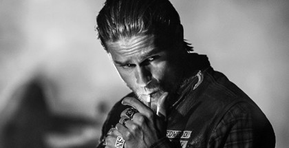 sons-of-anarchy-7