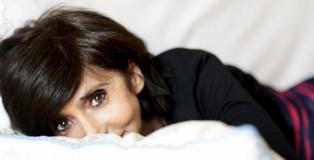 ANNA-MARCHESINI-Teatro-Argentina-Cirino-e-Marilda-non-si-può-fare