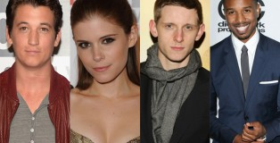 Fantastic-Four-Cast
