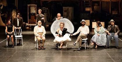 Il-Gabbiano-Checov-2015-Teatro-Vascello