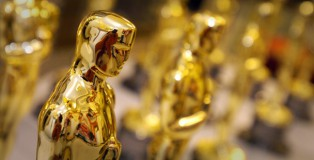 Oscar-2015-Cinespresso