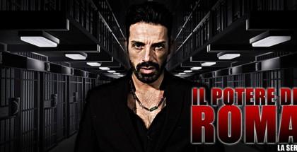 WebSerie-Il potere di Roma