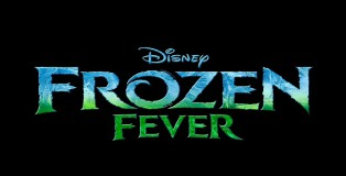 frozen-fever1