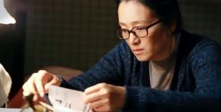 Coming Home-Lettere di uno sconosciuto-Zhang Yimou