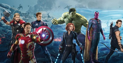 Avengers-Age-of-Ultron-CE-poster