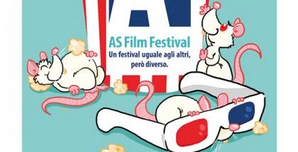 As Film Festival