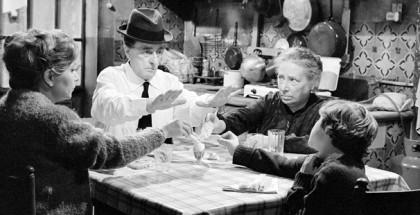 Film-classici-italiani-bw-Italian Film Food Stories