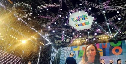 Primo-Maggio-concertone-2015-palco