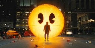 Pixels-Film-Cinespresso
