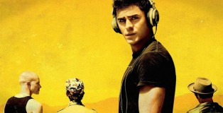 Zac Efron-we-are-your-friends-film
