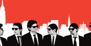 The-Wolfpack-film