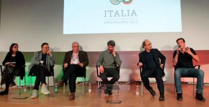 UBO_panel 10 ottobre in EXPO copia
