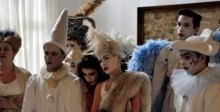 Festival del Cinema Rumeno ProCult (1)