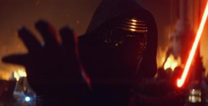 Starwars-7-Il Risveglio della Forza-2015-Cinespresso