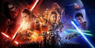Starwars-Il Risveglio della Forza-2015-film-Lucas-movie