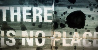 MaisMenos-Forgotten-Project-cinema-chiusi-roma-arte-urbana-cinespresso