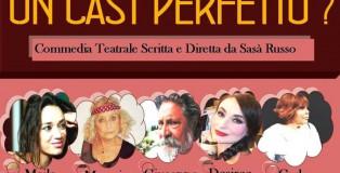 locandina_un_cast_perfetto (2)