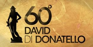 stampa DAVID copia
