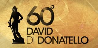 Premi David di Donatello 2016: I vincitori