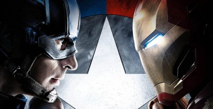 captain-america-civil-war-2016-locandina-CE