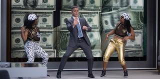 Money Monster: L'altra faccia del denaro